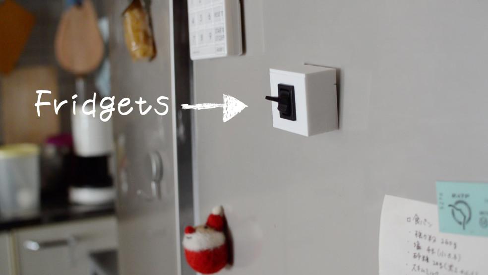 fridge.015