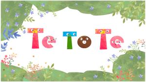 tetote_title