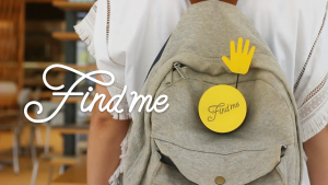 find me_top